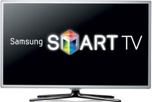 Что такое Смарт ТВ?
