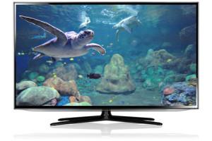 Smart TV могут завоевать третью часть российского рынка