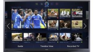 Для кого подходят Smart TV?