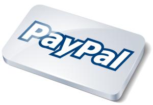 Система PayPal доступна для пользователей LG Smart TV