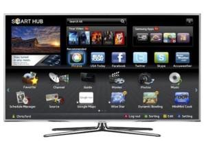 Muzu.tv -1