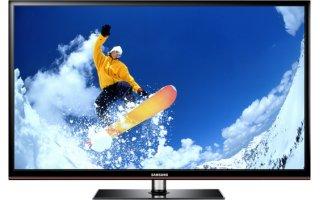 Smart TV телевизоры с возможностью заказать тур