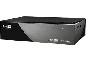 """Smart TV Box превратит любой телевизор в """"умный"""""""