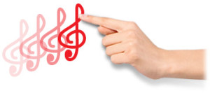 Обновления для Samsung Smart TV приложения Smart Music