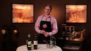 «Как выбрать хорошее вино»-1