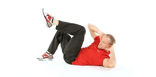 «Фитнес дома»