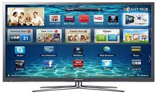 Телевизор Lg 32ln536u Инструкция