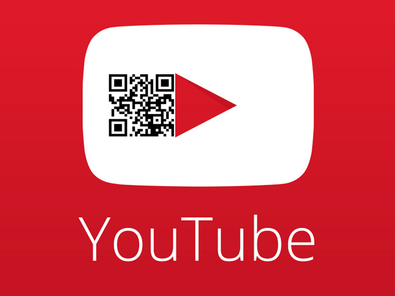 Появление на Android'e off-line просмотрa в YouTube
