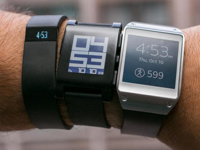 Китайская ZTE объявила о выпуске недорогих Smart-часов
