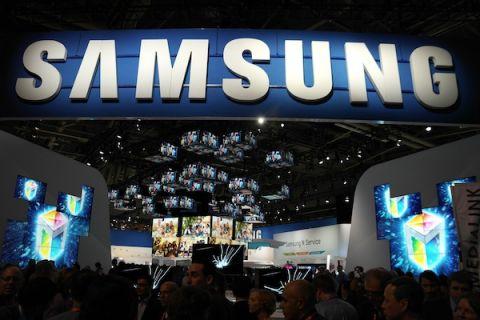 CES 2014: Samsung представит новую линейку телевизоров