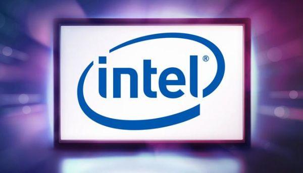 На CES 2014 Intel представит потоковое ТВ