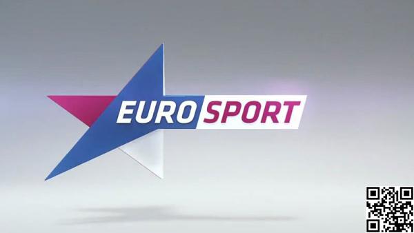 Телеканалы Eurosport снова в Билайн ТВ