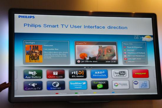 код на телевизоре филипс магазин термобелья производителя