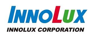 Еще больше TV панелей Innolux в 2014 году