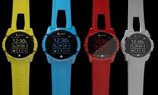 Smart-часы Nokia появятся в следующем году