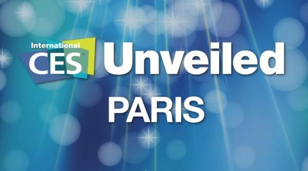 """CES 2014: 105"""" Ultra HD TV от компаний LG и Samsung"""