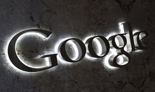 Google приобрела компанию по разработке роботов