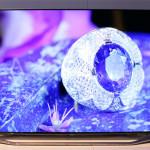 samsung smart tv 2014