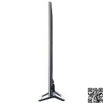 Samsung UE40ES8007
