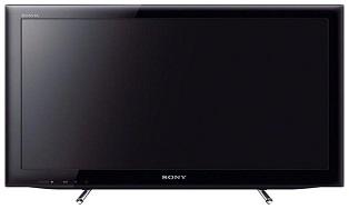 Sony KDL-26EX553
