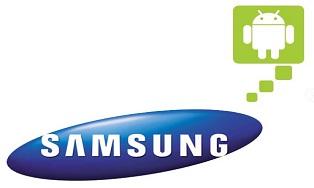 В 2005 «Самсунг» отказался покупать «Андроид»