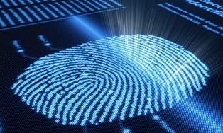 Сканер отпечатка пальца будет и в Windows-смартфонах