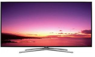 Цены на телевизоры «Самсунга» в 2014