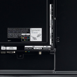 LG 55LA970V