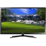 Samsung-PN64H5000-580