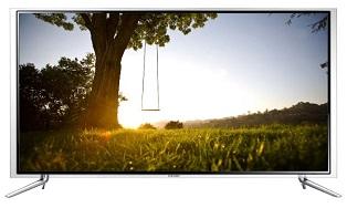 Samsung UE40F6800AB