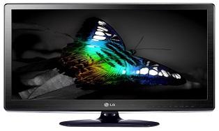 LG 22LS3500