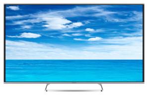 «Панасоник» сделала персонализированный телевизор