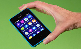 Скорая и качественная починка мобильных устройств