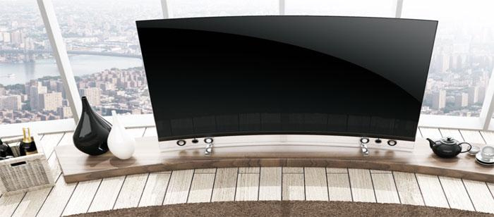 Китайский производитель Skyworth выпустит OLED-телевизор во втором квартале 2014 года