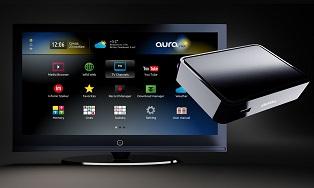 Приставка TV Smart – фантастические возможности обычного телевизора