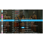 Peers.TV — онлайн-телевидение и архив передач