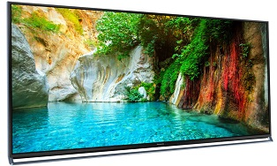 Panasonic сделала правильный ход, отказавшись от плазменных телевизоров