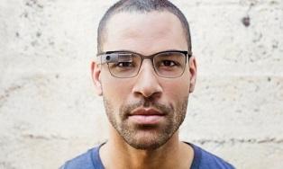 15 апреля — день свободных продаж Google Glass в США