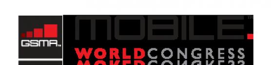 Детальный обзор выставки Mobile World Congress
