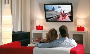 Техника для дома: особенности выбора телевизора