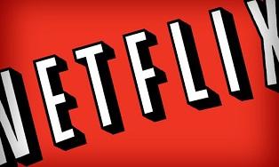 Netflix приходит в Европу