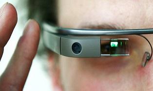 Google Glass теперь в свободной продаже за $1500