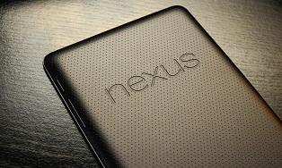 У Nexus 8 будет 64-битный процессор