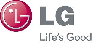 У LG дела все лучше и лучше