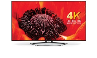 TCL начнет продажи телевизоров в Европе