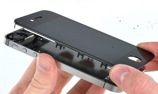 Самые распространенные поломки техники Apple и их ремонт