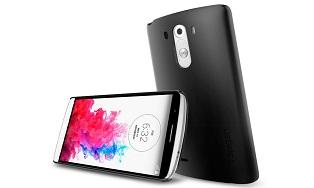 LG G3 продается лучше S5