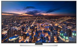 """85"""" Ultra HD телевизор Samsung «всего» за $10 000"""