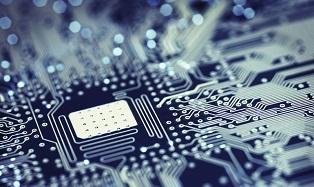 Программы утилизации и покупка лома электроники