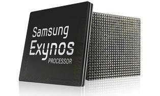 Новинка от Samsung, значимость которой невозможно недооценить